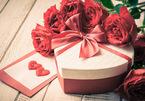 Lời chúc Valentine Trắng 14/3 ngọt ngào và cảm động nhất