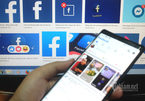 Nhà mạng giải thích việc đường truyền kém, vào Facebook chập chờn