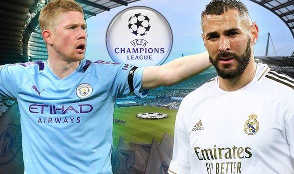 Hoãn toàn bộ trận đấu ở Champions League và Europa League