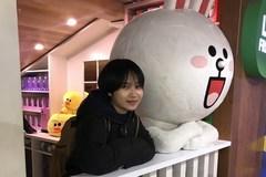 Nhật ký 14 ngày cách ly xúc động của nữ sinh trở về từ Hàn Quốc