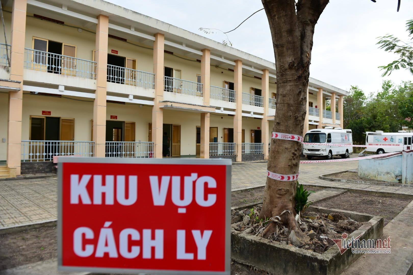 4 Bệnh Nhan Covid 19 Á»Ÿ Tp Hcm Khỏi Bệnh Trong Hom Nay Vietnamnet
