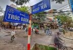 Việt Nam đã có 47 ca nhiễm Covid-19