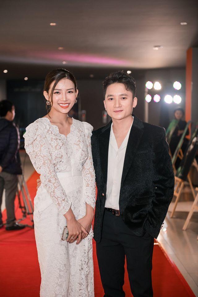 Bị bạn gái hỏi cỡ giày và cái kết bất ngờ cho Phan Mạnh Quỳnh