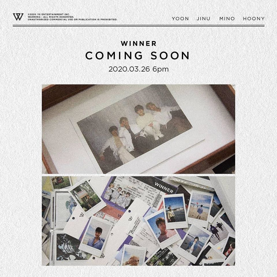 IZ*ONE thiết lập kỷ lục bán album mới