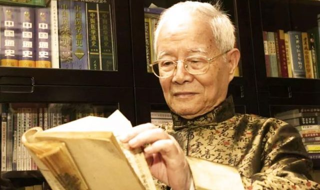 Bí quyết sống thọ của danh y 104 tuổi từng được vinh danh trong dịch SARS