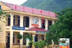 2 giáo viên Quảng Bình bị đình chỉ vì sử dụng Facebook xuyên tạc