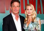 Ngôi sao Hollywood 66 tuổi hoãn cưới vì Covid-19