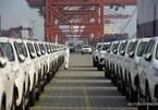 Dịch Covid 19: Ngành công nghiệp ô tô Trung Quốc xin chính phủ giải cứu