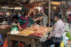Năm ngày bắt cả nhà ăn 10 món thịt gà, hành trình 'vật vã' của 1 bà mẹ