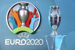 Nga sẵn sàng giải cứu EURO 2020 trước đại dịch Covid-19
