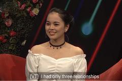 Chàng kỹ sư rụt rè vuột mất cơ hội hẹn hò cô gái xinh đẹp