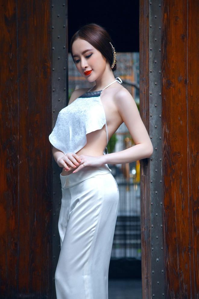 Thanh Hằng,Hoàng Thùy Linh,ca sĩ Phương Linh