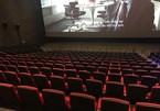 CGV đóng cửa toàn bộ các cụm rạp chiếu phim tại TP.HCM