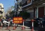 Bình Thuận điều tra hành trình nữ doanh nhân 'siêu lây nhiễm' nghi khai gian dối