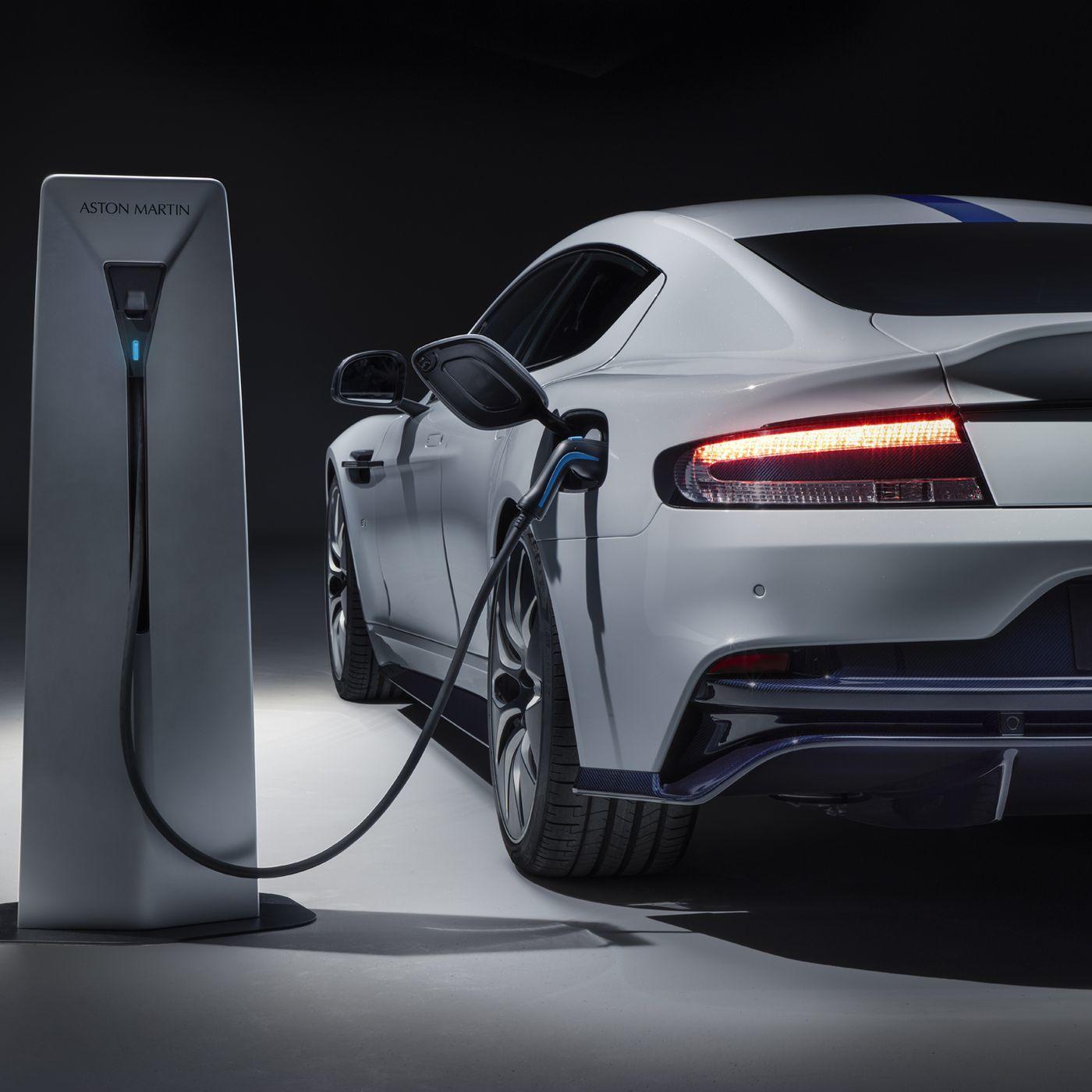 Thái Lan tham vọng trở thành trung tâm sản xuất xe điện lớn nhất khu vực