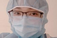 14 ngày trong khu cách ly của du học sinh trở về từ tâm dịch