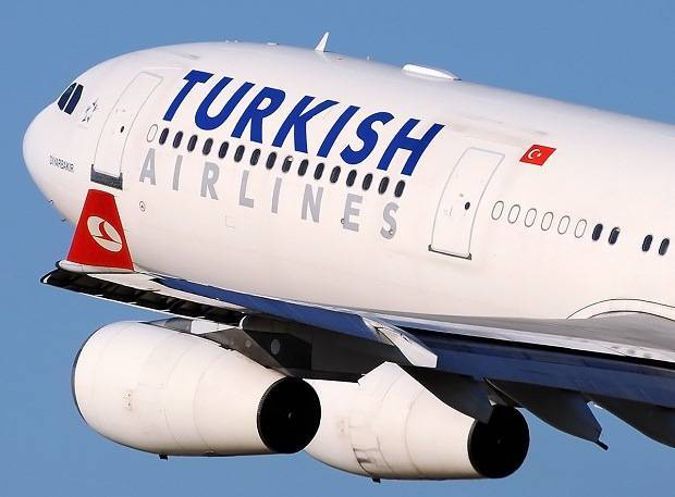 Thêm một người nguy cơ nhiễm Covid-19 cao, tìm hành khách 3 chuyến bay