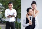 Tuấn Hưng bênh vực vợ chồng Đông Nhi vì bị chỉ trích keo kiệt