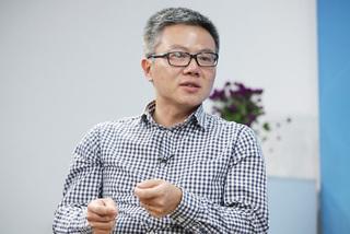 GS Ngô Bảo Châu làm viện sĩ trung tâm nghiên cứu nổi tiếng nhất nước Pháp
