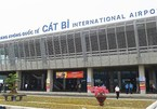 Hai Phong proposes suspension of flights from Thailand to Cat Bi airport​