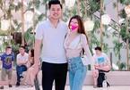 Sau chia tay nữ tỷ phú hơn 32 tuổi, Vũ Hoàng Việt tiết lộ về bạn gái mới