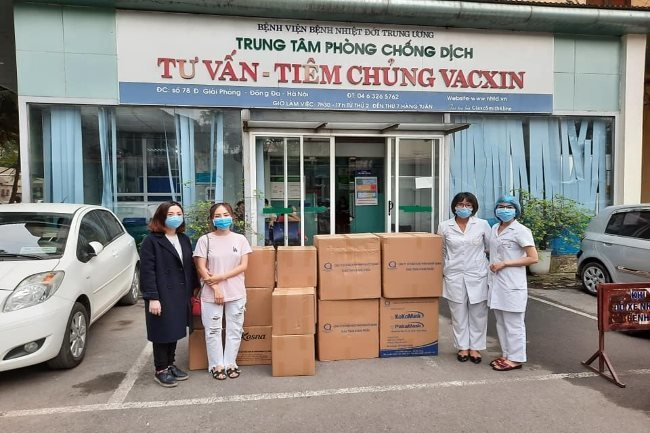 Entertainment facililies in HCM City, Da Nang close to deal with COVID-19