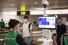 Người Việt nhập cảnh Singapore sẽ phải cách ly 14 ngày