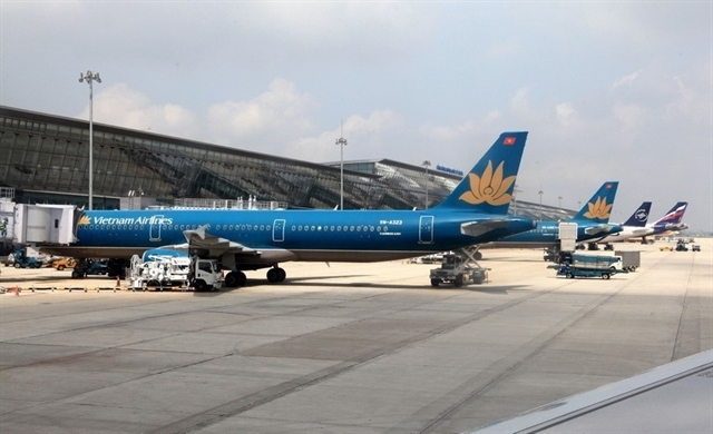 Strict new rules on Vietnam Airlines flights from Europe