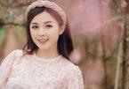 Cô gái dân tộc Tày xinh như mộng, xứng danh mỹ nữ xứ Tuyên