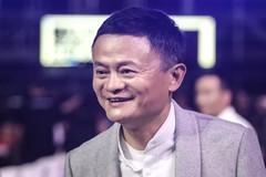 Jack Ma tặng khẩu trang và bộ kit xét nghiệm Covid-19 cho Mỹ