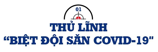 Make in Việt Nam,COVID-19,Virus Corona