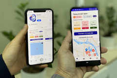 VinaPhone miễn phí 3G/4G truy cập app NCOVI