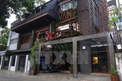 HCMC closes entertainment venues amid COVID-19 outbreak
