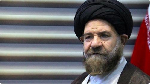 Giáo sĩ xuất chúng của Iran qua đời vì virus corona