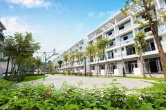 Giá trị tiên phong trong đầu tư bất động sản