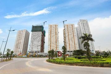 Những lợi thế giúp BĐS Việt hút 'khách ngoại'