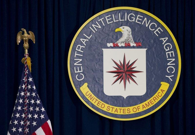 Mặt tối trong hoạt động của một số cơ quan tình báo nước ngoài