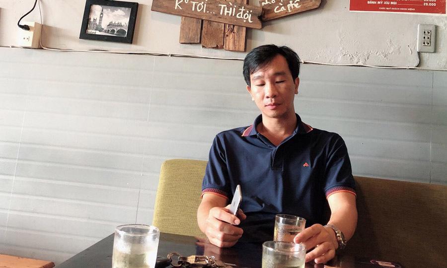 Vị giám đốc nhường khách sạn làm nơi cách ly người từ nước ngoài về
