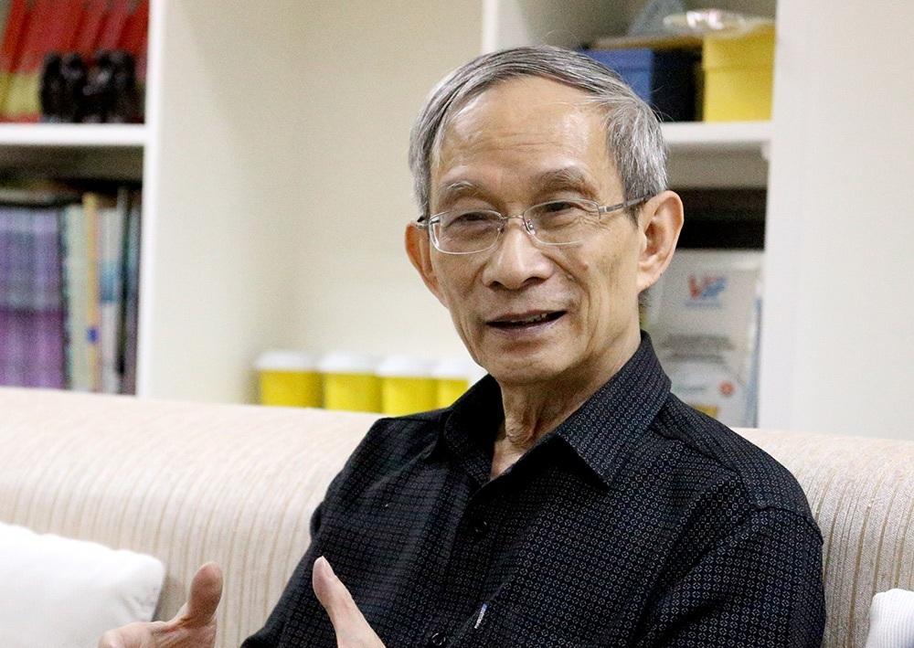 Kiến nghị Bộ trưởng, Chủ tịch HN giảm môn thi THPT quốc gia và lớp 10