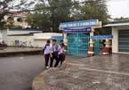 Kiên Giang có công văn hoả tốc cho toàn bộ học sinh Phú Quốc nghỉ học