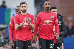 MU, Chelsea và Man City điêu đứng vì Covid-19