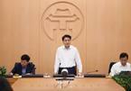 Chủ tịch Hà Nội kêu gọi chấm dứt ăn thịt chó