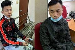 Đi mua dâm đồng giới, thanh niên Hà Nội bị trả thù vì từng 'bùng hàng'
