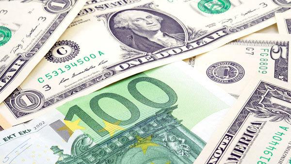 Tỷ giá ngoại tệ ngày 20/3, ồ ạt tiền vào, USD trên đỉnh 3 năm