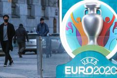 EURO 2020 có thể đá cuối năm, thiệt hại nặng vì Covid-19