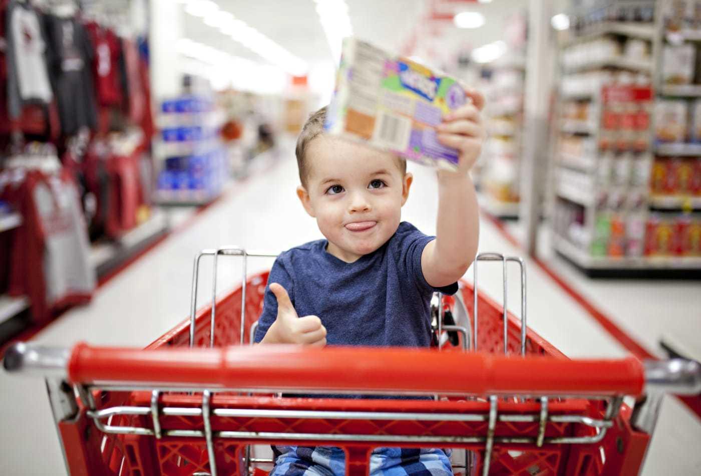 Bí quyết mua sắm thông minh, tiết kiệm tiền triệu mỗi năm