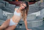 Từ nữ sinh bị trêu chọc vì cân nặng đến người mẫu nội y nổi tiếng