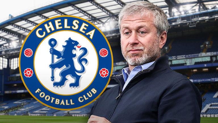 Tài sản Abramovich 'bốc hơi' 2,6 tỷ đô la, Chelsea sốt xình xịch
