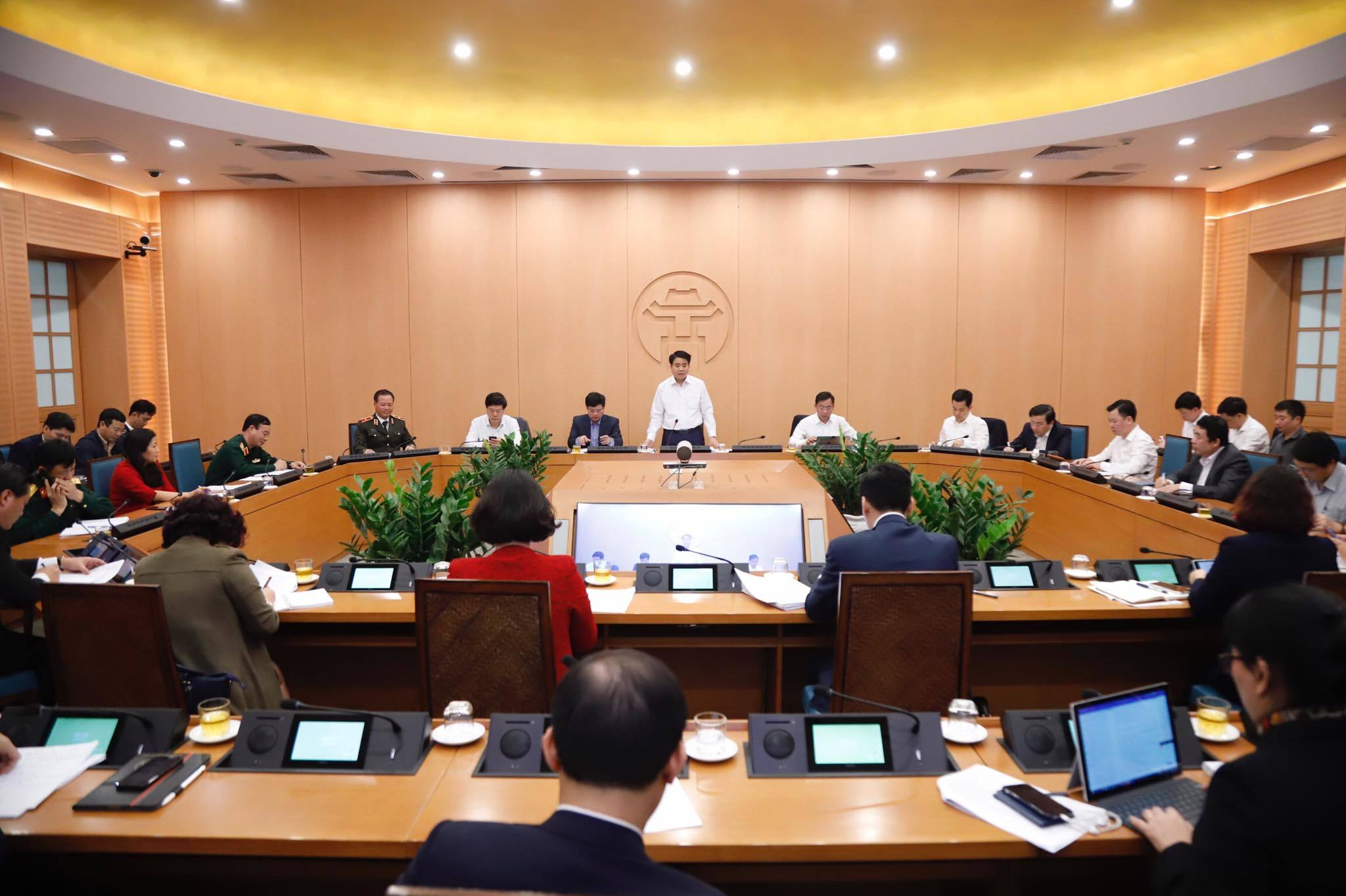 Việt Nam sẽ dừng cấp visa với tất cả các nước từ 15-30 ngày