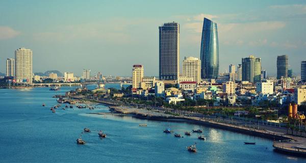 Trải 'đường băng' cho du lịch Đà Nẵng cất cánh hậu Covid-19